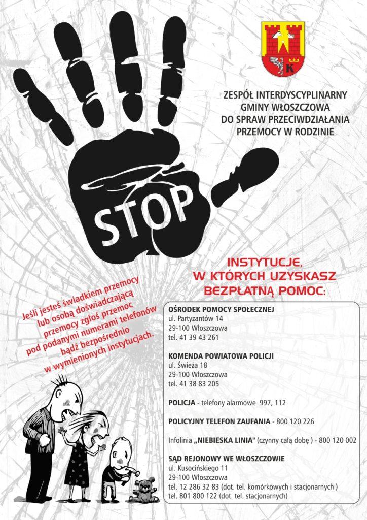 ops_przemoc_plakat