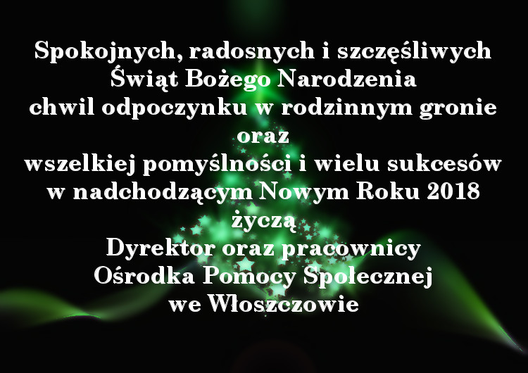 zyczenia-2018
