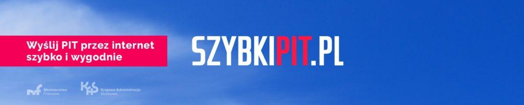szybkiPIT_pl